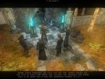 Avencast: Rise of the Mage  Archiv - Screenshots - Bild 10