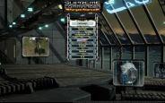 Supreme Commander: Forged Alliance  Archiv - Screenshots - Bild 4