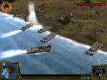 Sudden Strike 3: Arms for Victory  Archiv - Screenshots - Bild 66