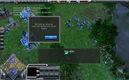 Empire Earth 3  Archiv - Screenshots - Bild 9