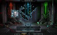 Supreme Commander: Forged Alliance  Archiv - Screenshots - Bild 6