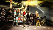 Guitar Hero 3: Legends of Rock  Archiv - Screenshots - Bild 5