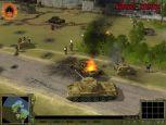 Sudden Strike 3: Arms for Victory  Archiv - Screenshots - Bild 18