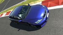 Gran Turismo 5 Prologue  Archiv - Screenshots - Bild 14