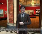 Sherlock Holmes jagt Arsène Lupin  Archiv - Screenshots - Bild 3