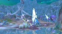 Aion: The Tower of Eternity  Archiv - Screenshots - Bild 4