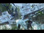 Crysis  Archiv - Screenshots - Bild 19