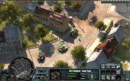 Codename: Panzers - Cold War  Archiv - Screenshots - Bild 9
