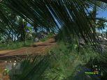 Crysis  Archiv - Screenshots - Bild 17
