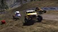 MX vs ATV Untamed  Archiv - Screenshots - Bild 12