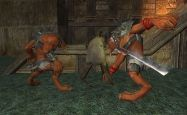 EverQuest 2: Rise of Kunark Archiv - Screenshots - Bild 10
