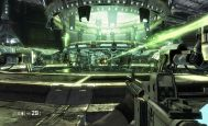 BlackSite  Archiv - Screenshots - Bild 10