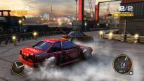Race Driver: GRID  - Screenshots - Bild 3