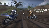 MX vs ATV Untamed  Archiv - Screenshots - Bild 10