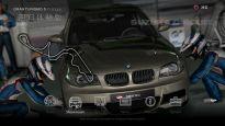 Gran Turismo 5 Prologue  Archiv - Screenshots - Bild 3