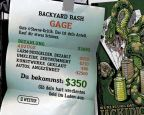 Guitar Hero 3: Legends of Rock  Archiv - Screenshots - Bild 8
