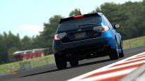 Gran Turismo 5 Prologue  Archiv - Screenshots - Bild 6