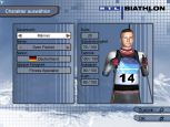 RTL Biathlon 2008  Archiv - Screenshots - Bild 3