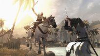 Assassin's Creed Archiv - Screenshots - Bild 7