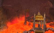 EverQuest 2: Rise of Kunark Archiv - Screenshots - Bild 12