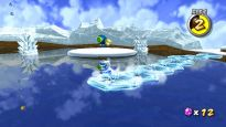 Super Mario Galaxy  Archiv - Screenshots - Bild 14