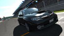 Gran Turismo 5 Prologue  Archiv - Screenshots - Bild 10