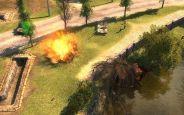 Codename: Panzers - Cold War  Archiv - Screenshots - Bild 11