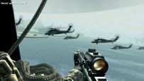 Call of Duty 4: Modern Warfare  Archiv - Screenshots - Bild 16