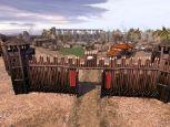 Imperium Romanum  - Screenshots - Bild 3