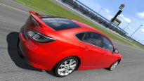 Gran Turismo 5 Prologue  Archiv - Screenshots - Bild 12