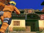 Naruto: Ultimate Ninja 3 - Screenshots - Bild 4