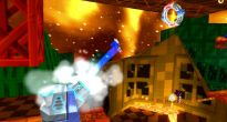 Sonic Rivals 2 (PSP)  Archiv - Screenshots - Bild 7