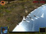 Sudden Strike 3: Arms for Victory  Archiv - Screenshots - Bild 64