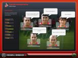 Fussball Manager 08  Archiv - Screenshots - Bild 18