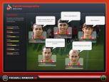 Fussball Manager 08  Archiv - Screenshots - Bild 18