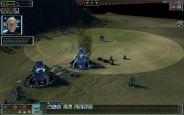 Supreme Commander: Forged Alliance  Archiv - Screenshots - Bild 16
