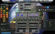 Empire Earth 3  Archiv - Screenshots - Bild 33