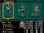 Dungeon Explorer: Warriors of Ancient Arts - Screenshots - Bild 3
