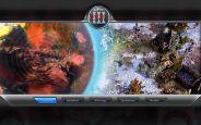 Empire Earth 3  Archiv - Screenshots - Bild 2