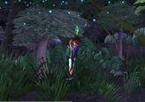 Sims 2: Gestrandet  Archiv - Screenshots - Bild 15