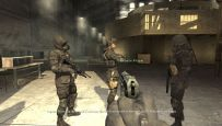 Call of Duty 4: Modern Warfare  Archiv - Screenshots - Bild 2