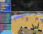Handball Manager 2008  Archiv - Screenshots - Bild 4