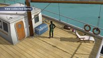 Endless Ocean  Archiv - Screenshots - Bild 11