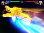 Dragon Ball Z: Budokai Tenkaichi 3  Archiv - Screenshots - Bild 6