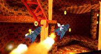 Sonic Rivals 2 (PSP)  Archiv - Screenshots - Bild 8