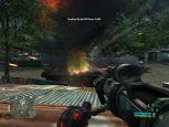 Crysis  Archiv - Screenshots - Bild 29