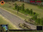 Sudden Strike 3: Arms for Victory  Archiv - Screenshots - Bild 13