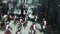 Assassin's Creed Archiv - Screenshots - Bild 5