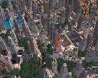 City Life 2008 - Screenshots - Bild 7