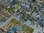 City Life 2008 - Screenshots - Bild 2